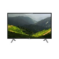 """Телевизор LED TCL 32"""" LED32D2900S (RUS)"""