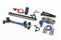 Светотехника TRX-4 LED Light KIT