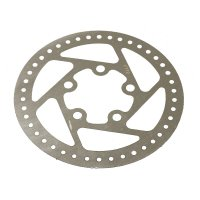 Ротор дискового тормоза для Tribe Himba