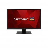 Монитор ViewSonic VA2410-MH