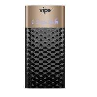 Внешний аккумулятор Vipe VPPBFENIKS10KBLK (Feniks 10000 mAh, черный)