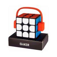 Умный кубик Xiaomi Giiker Super Cube i3