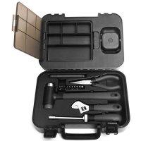 Набор инструментов XIAOMI MIIIW Rice Toolbox MWTK01