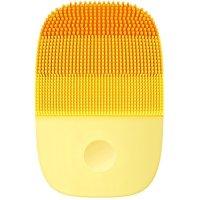 Ультразвуковой очиститель для лица XIAOMI inFace Electronic Sonic Beauty Facial MS-2000N (оранжевый)