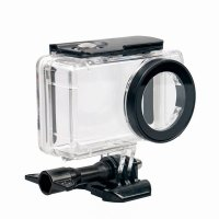 Аквабокс Xiaomi Mi Action Camera Waterproof Case