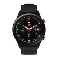 Смарт-часы Mi Watch (Black) XMWTCL02 (BHR4550GL)