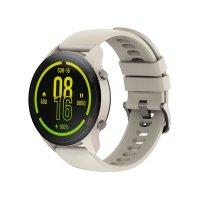 Смарт-часы Xiaomi Mi Watch (White) XMWTCL02 (BHR4723GL)
