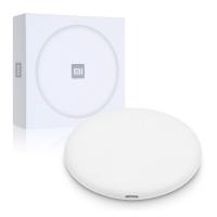 Быстрое беспроводное зарядное устройство Xiaomi Mi Wireless Fast Charger
