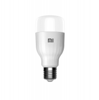 Лампа светодиодная Xiaomi Mi Smart LED Bulb Essential (White and Color) 1шт