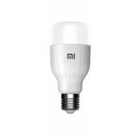 Лампа светодиодная Xiaomi Mi Smart LED Bulb Essential (White and Color) 1шт