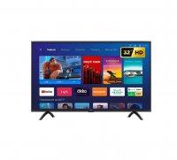 """Телевизор LED  Xiaomi Mi TV 4A 32"""" RU"""