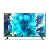"""Телевизор жидкокристаллический Xiaomi Mi LED Smart TV 4S 50"""" RU"""