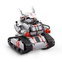 Конструктор XIAOMI робот-вездеход Mi Robot Builder Rover JMJQR03IQI