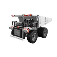 Конструктор самосвал XIAOMI Mi Truck Builder