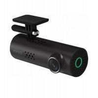 Автомобильный видеорегистратор XIAOMI 70MAI Dash Cam 1S