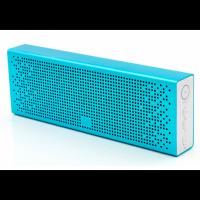 Колонки Xiaomi Mi Bluetooth Speaker Blue