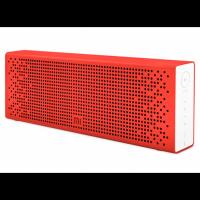 Колонка Xiaomi Mi Bluetooth Speaker (Red)