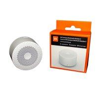 Беспроводная портативная колонка XIAOMI Mi Compact Bluetooth Speaker 2