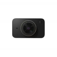 Автомобильный видеорегистратор Xiaomi Mi Dash Cam 1S