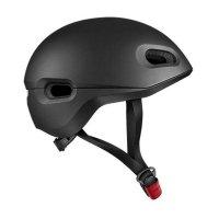 Шлем XIAOMI Mi Commuter Helmet (Black) M