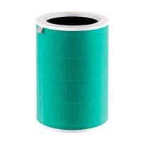 Фильтр д/очистителя воздуха Mi Air Purifier Formaldehyde Filter S1 M6R-FLP (SCG4026GL)