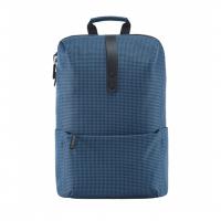 Рюкзак Xiaomi Mi Casual Backpack (Blue)