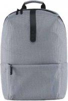 Рюкзак Xiaomi Mi Casual Backpack (Grey)