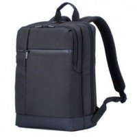Рюкзак Xiaomi Mi Business Backpack Black
