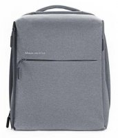 Рюкзак Xiaomi Mi City Backpack Light Grey