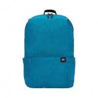 Рюкзак Xiaomi Mi Casual Daypack (Bright Blue)
